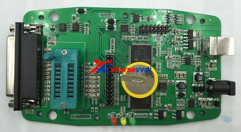 VVDI-PROG-circuit-board-06-2
