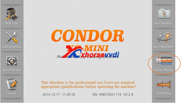 condor-xc-mini-cut-by-bitting-1