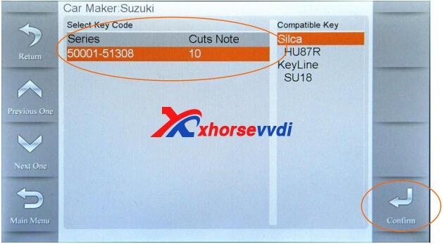 condor-xc-mini-key-database-4