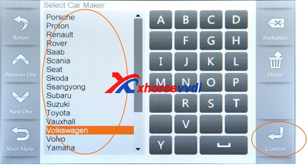 condor-xc-mini-key-duplication-2