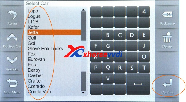 condor-xc-mini-key-duplication-3