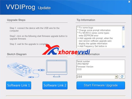 how-to-update-vvdi-prog-1