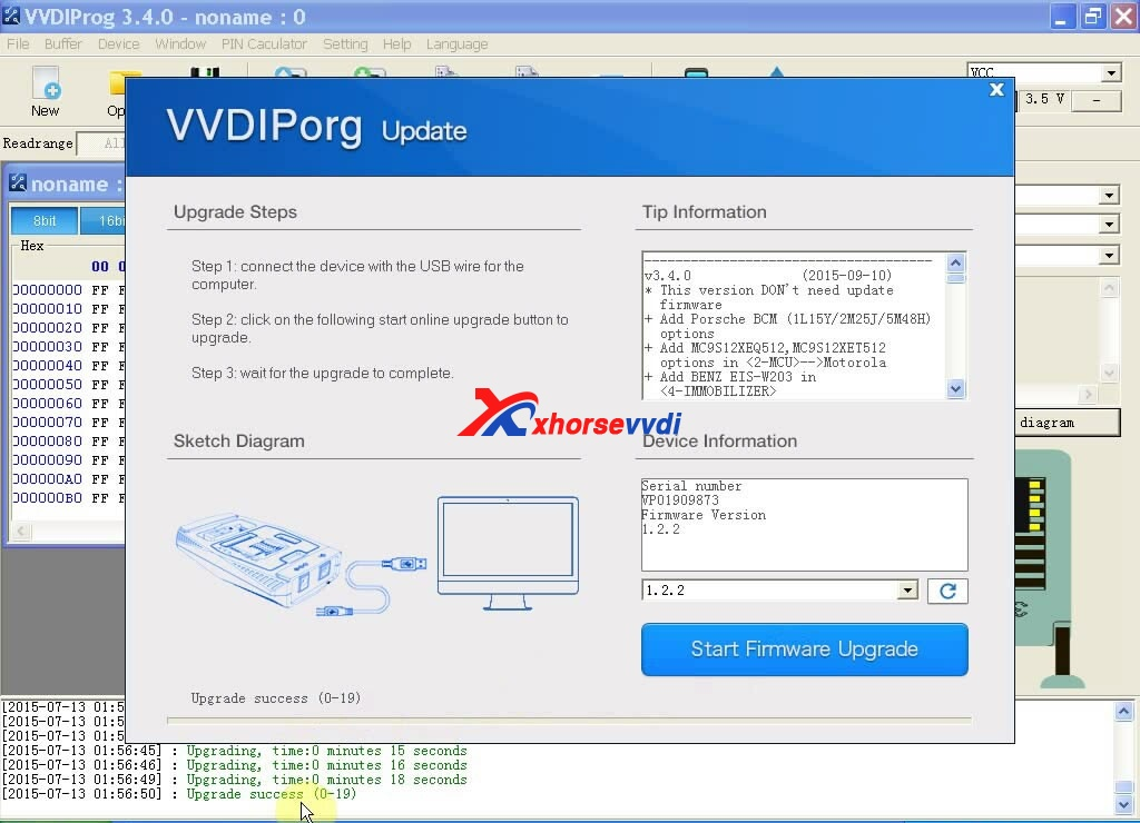 how-to-update-vvdi-prog-2