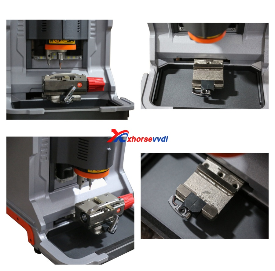 ikeycutter-condor-xc-mini-key-cutting-machine-detail-11