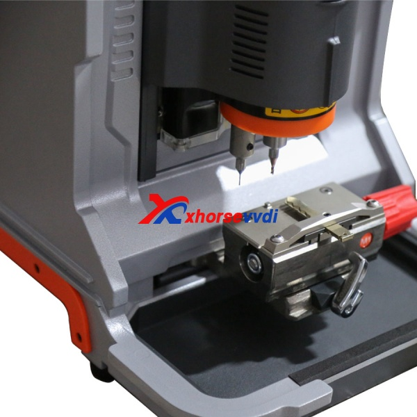 ikeycutter-condor-xc-mini-key-cutting-machine-detail-4