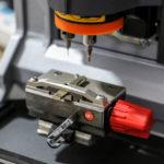 ikeycutter-condor-xc-mini-key-cutting-machine-detail-6