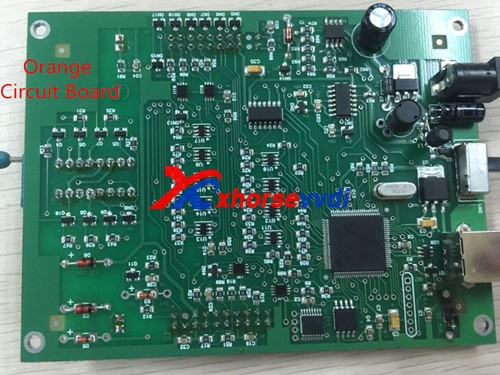 orange-circuit-board-05-7