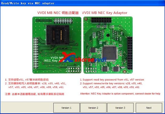 vvdi-mb-bag-tool-nec-adaptor-4