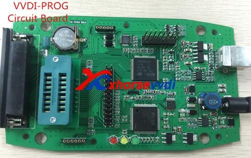 vvdi-prog-circuit-board-02-4