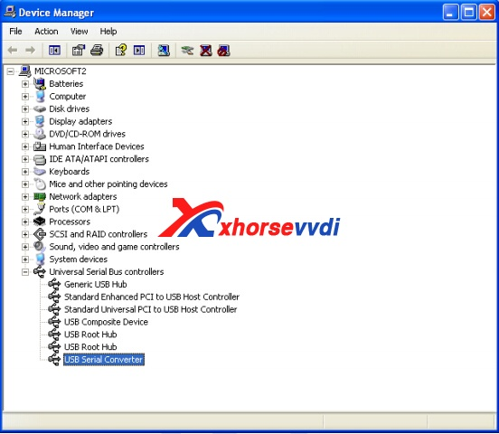 vvdi2-dirver-install-2