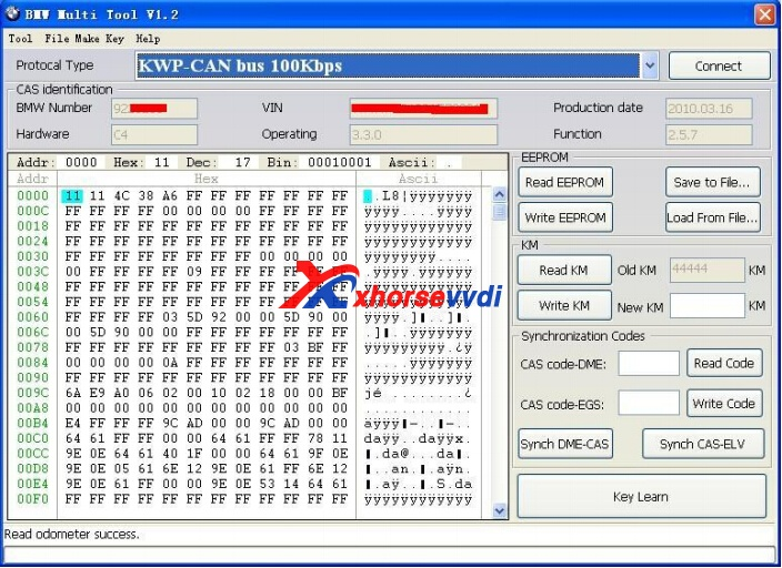 bmw-multi-tool-change-km-1