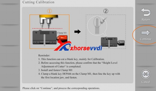mini-condor-cutting-calibration-step-3
