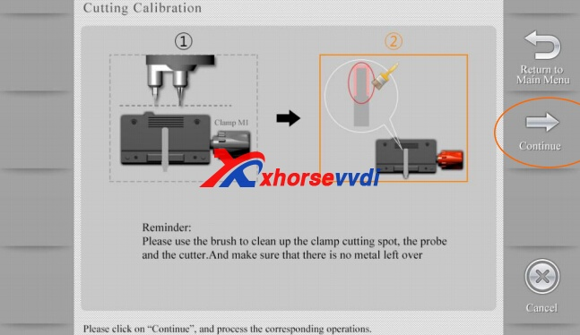 mini-condor-cutting-calibration-step-4
