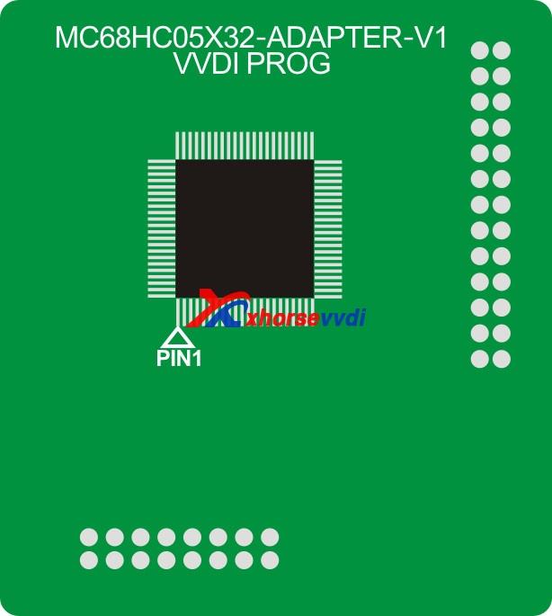 vvdi-programmer-v449-2