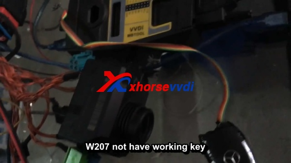 vvdi-mb-tool-214-1