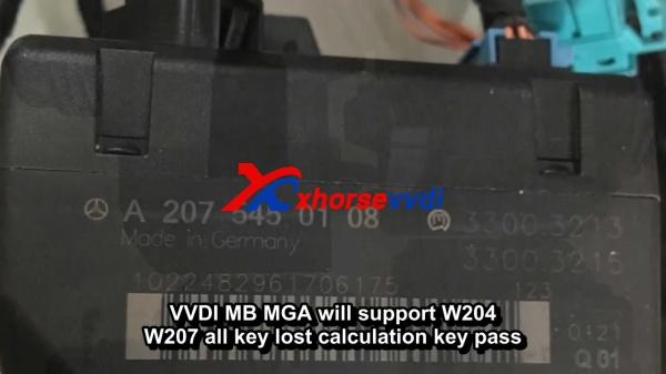 vvdi-mb-tool-214
