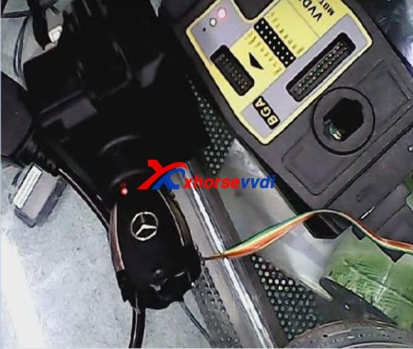 vvdi-mb-tool-w212-all-key-lost-1