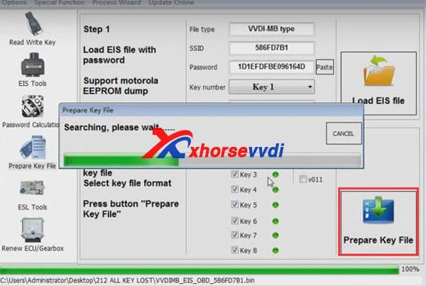 vvdi-mb-tool-w212-all-key-lost-7