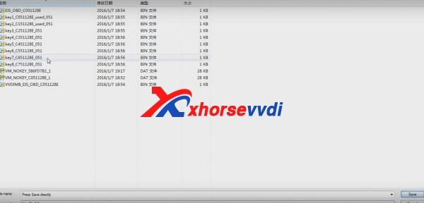vvdi-mb-tool-w212-all-key-lost-8