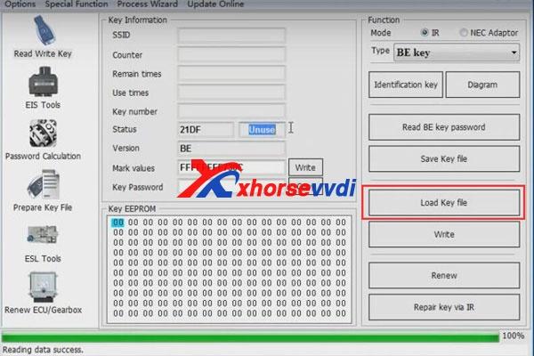 vvdi-mb-tool-w212-all-key-lost-9