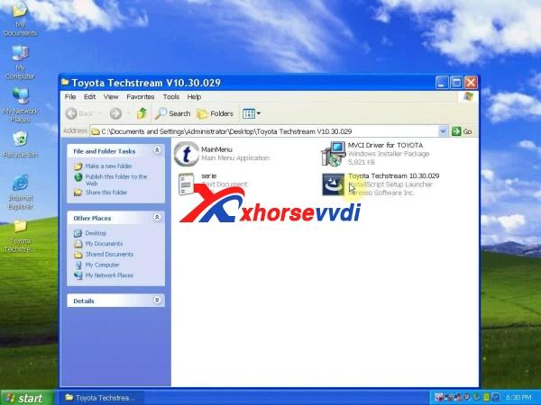 install-toyota-tis-techstream-10.30.029-1