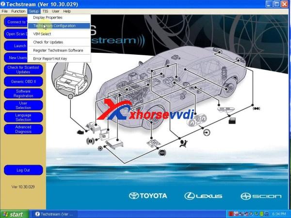 install-toyota-tis-techstream-10.30.029-4