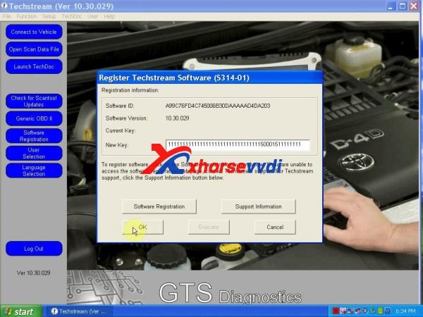 install-toyota-tis-techstream-10.30.029-6