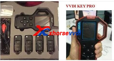 xhorsr-vvdi-key-tool-preview-1