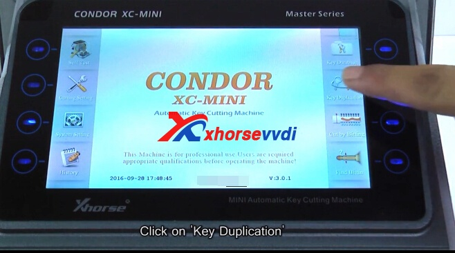 condor-mini-vw-hu66-1