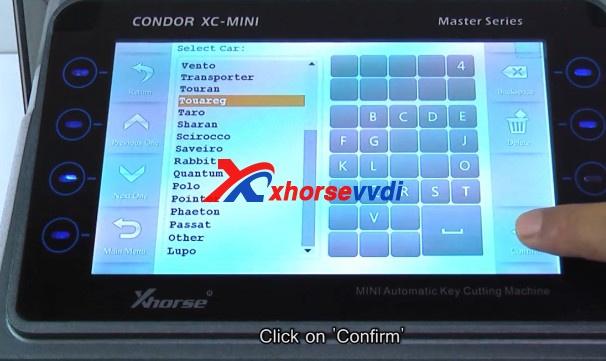 condor-mini-vw-hu66-2