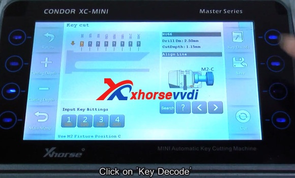 condor-mini-vw-hu66-5