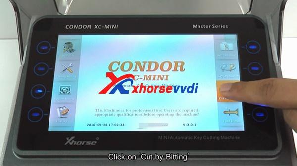 condor-xc-mini-ford-fo21-1