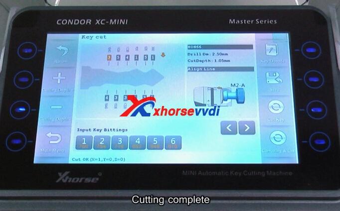 mini-condor-hon66-10