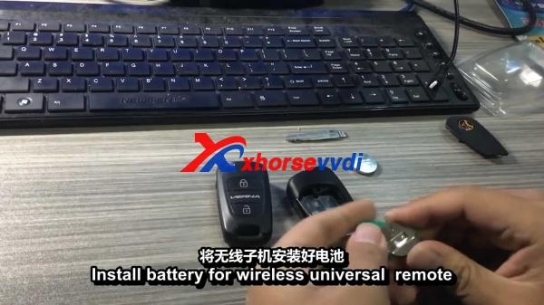 xhorse-vvdi2-remote-key-1