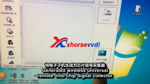 xhorse-vvdi2-remote-key-2