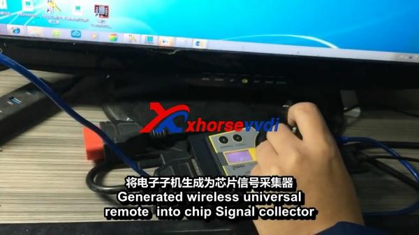 xhorse-vvdi2-remote-key-3