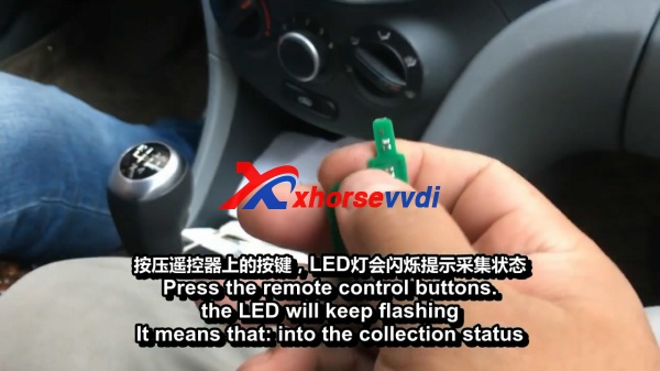 xhorse-vvdi2-remote-key-4