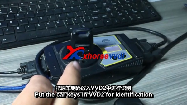 xhorse-vvdi2-remote-key-5