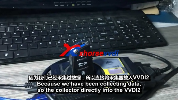 xhorse-vvdi2-remote-key-7