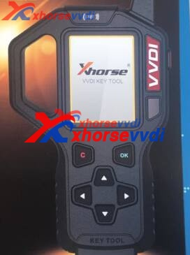 xhorsr-vvdi-key-tool-preview-2
