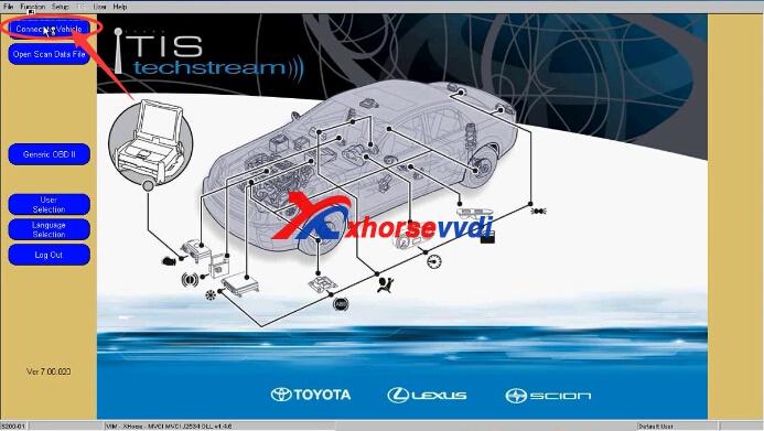 mini-vci-toyota-test-on-carmry-hybrid-1