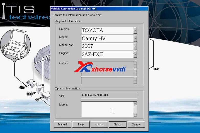mini-vci-toyota-test-on-carmry-hybrid-2
