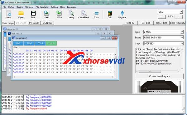 vvdi-prog-read-d70f362-error