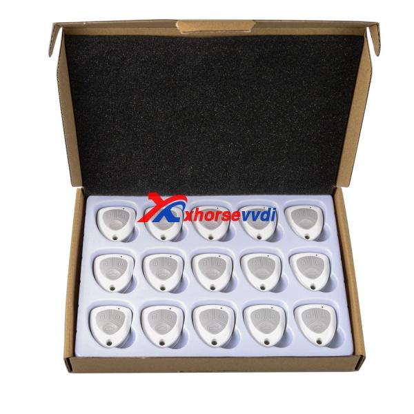 xhorse-vvdio2-ferrari-remote-key-3-button-5
