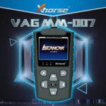 iscancar vag  mm007