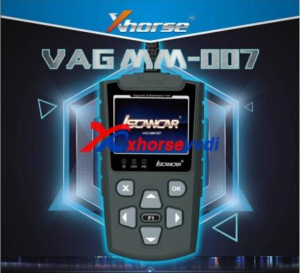 iscancar-vag-nn-007-function-1