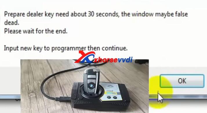 vvdi2-bmw-program-new-key-4