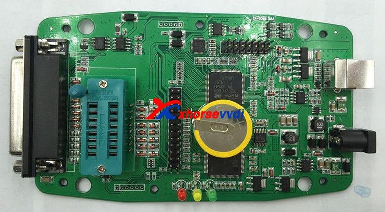 VVDI-PROG-circuit-board-5