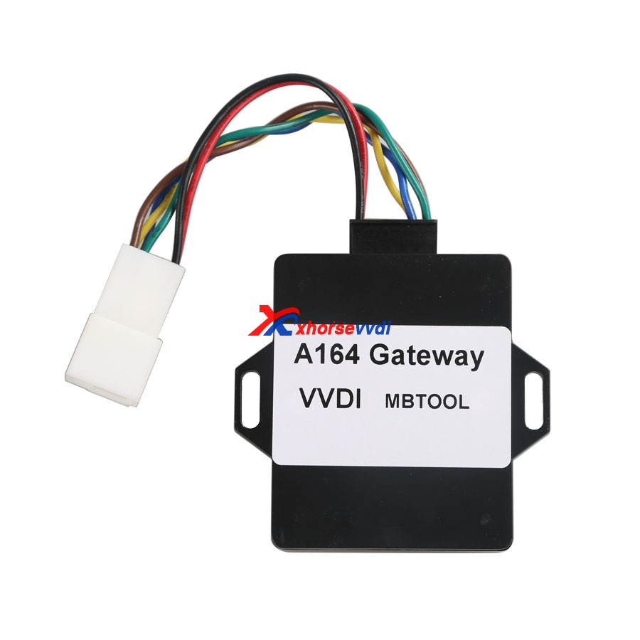 benz-a164-w164-gateway-adapter-for-vvdi-mb-1