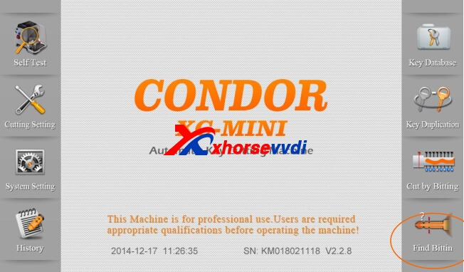 condor-mini-find-key-bitting-1